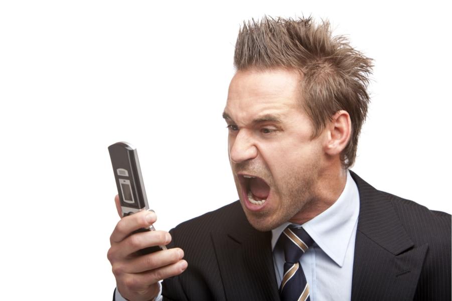 Assistenza consumatori problematiche Sky, telecom, Tim, Vodafone, Fastweb, Tre, Enel, ecc
