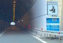 Autovelox, multe impugnabili se strade senza banchina