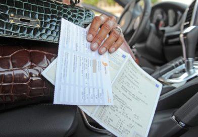 Pagamento bollo auto facile e veloce in tutti gli uffici postali