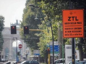 zona-traffico-limitato-300x224