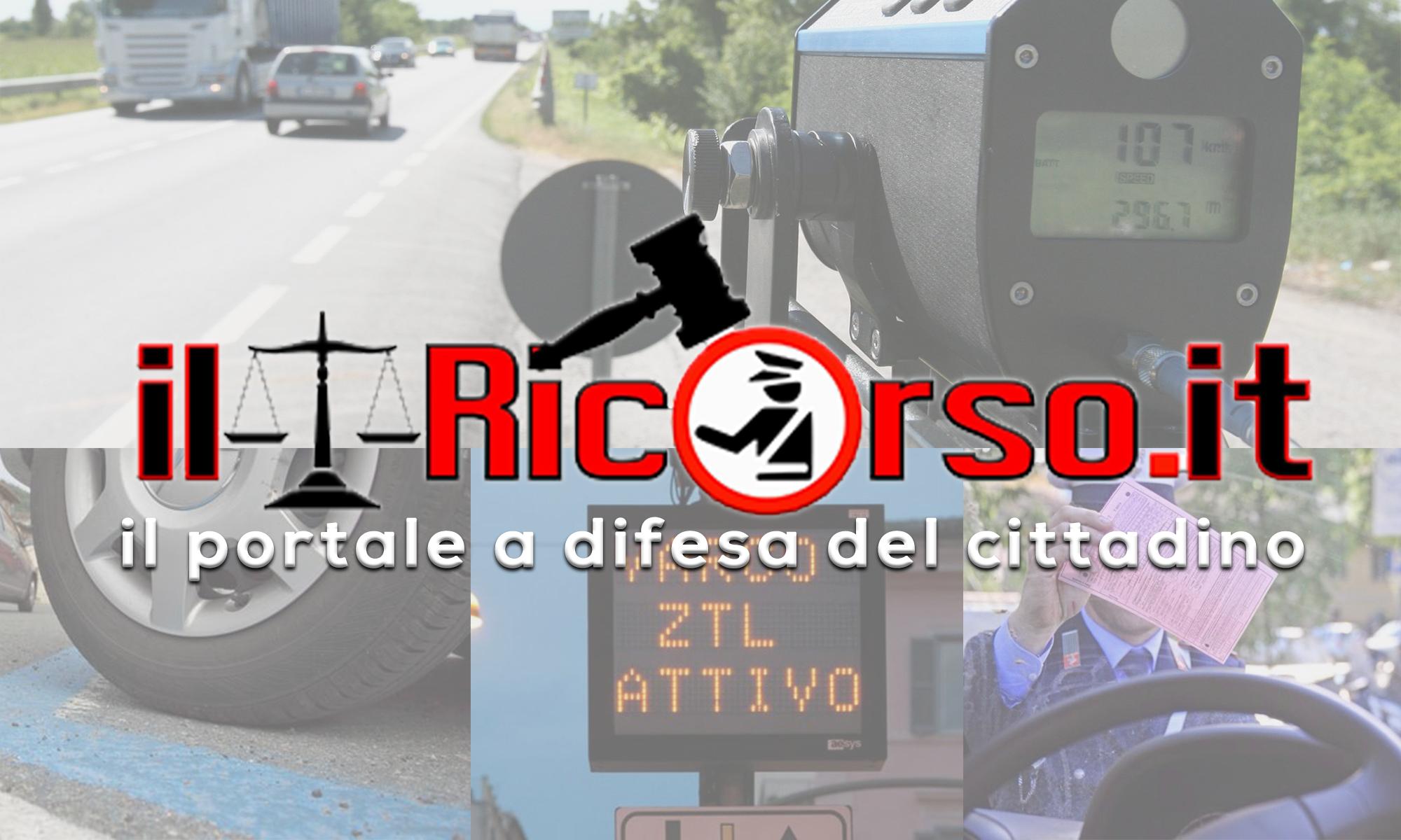 Riapertura uffici IlRicorso