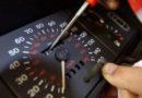 Auto, nuovo Certificato Revisione: documento ufficiale anti-truffa