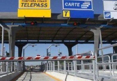 Multa di 2 milioni di euro a società del gruppo Telepass