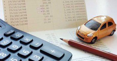 Prorogato pagamento tassa automobilistica in Campania